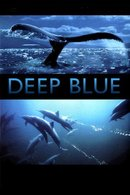 Poster of Deep Blue