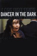 Poster of Dancer in the Dark