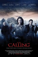 Poster of The Calling