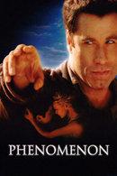 Poster of Phenomenon