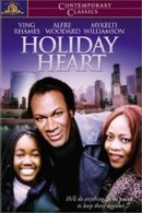 Poster of Holiday Heart