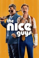 Poster of The Nice Guys