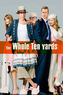 Poster of The Whole Ten Yards