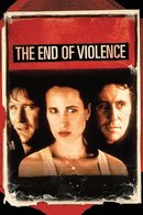 Poster of The End of Violence