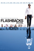Poster of Flashbacks of a Fool