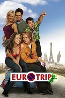 Poster of EuroTrip