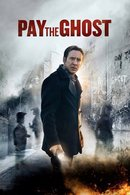 Poster of Pay the Ghost