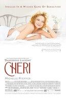 Poster of Cheri