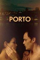 Poster of Porto