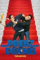 Poster of Prebz og Dennis: The Movie