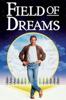 Poster of Field of Dreams