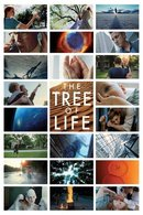Poster of The Tree of Life