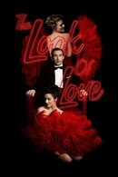 Poster of The Look of Love