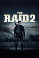 Poster of The Raid 2