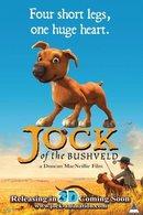 Poster of Jock of the Bushveld
