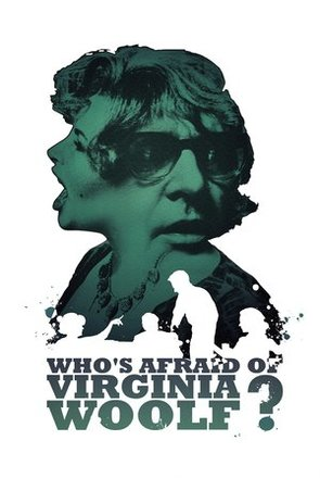 Picture of Who's Afraid of Virginia Woolf?