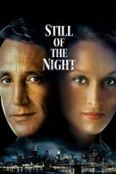Poster of Still of the Night
