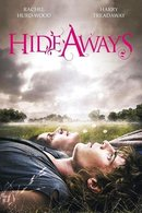 Poster of Hideaways