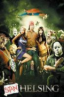 Poster of Stan Helsing