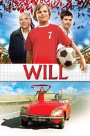 Poster of Will