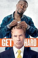 Poster of Get Hard