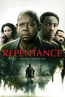 Poster of Repentance