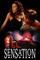 Poster of Sensation