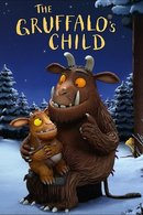Poster of The Gruffalo's Child