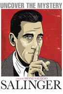 Poster of Salinger