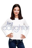 Poster of First Daughter