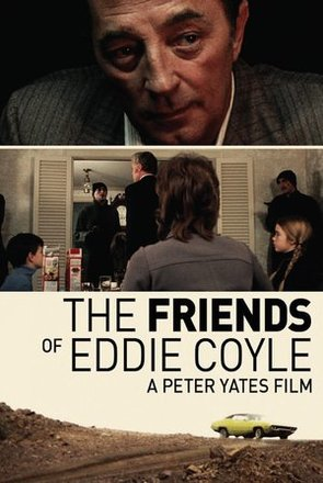 Picture of The Friends of Eddie Coyle