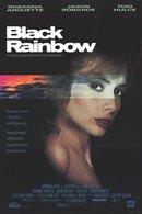 Poster of Black Rainbow