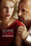 Poster of Some Velvet Morning