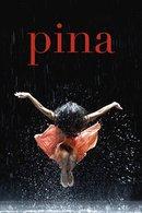 Poster of Pina