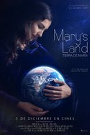 Poster of Mary's Land