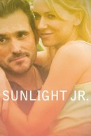 Poster of Sunlight Jr.