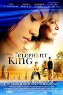 Poster of The Elephant King