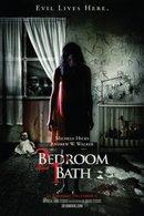 Poster of 2 Bedroom 1 Bath