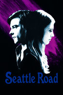 Poster of Seattle Road