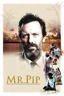 Poster of Mr. Pip