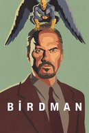 Poster of Birdman