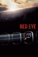 Poster of Red Eye
