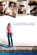 Poster of Sleepwalking