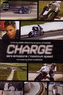 Poster of Charge