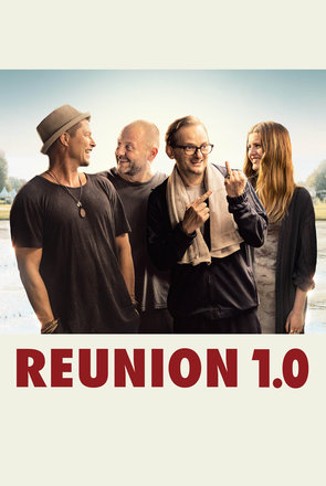 Picture of Reunion 1.0