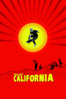 Poster of This Ain't California