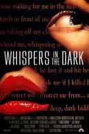 Poster of Whispers in the Dark