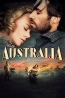 Poster of Australia