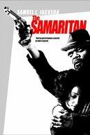 Poster of The Samaritan