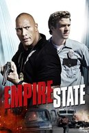 Poster of Empire State